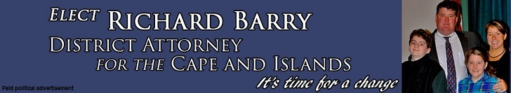 Richard Barry 728x90 with paid political ad..