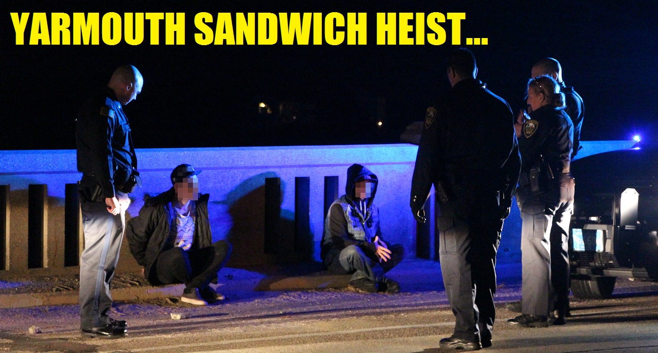 """ESP"" led clairvoyant to Subway girl…  good Samaritan even helped police track down culprits…"