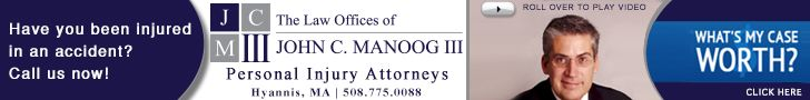 www.manooglaw.com