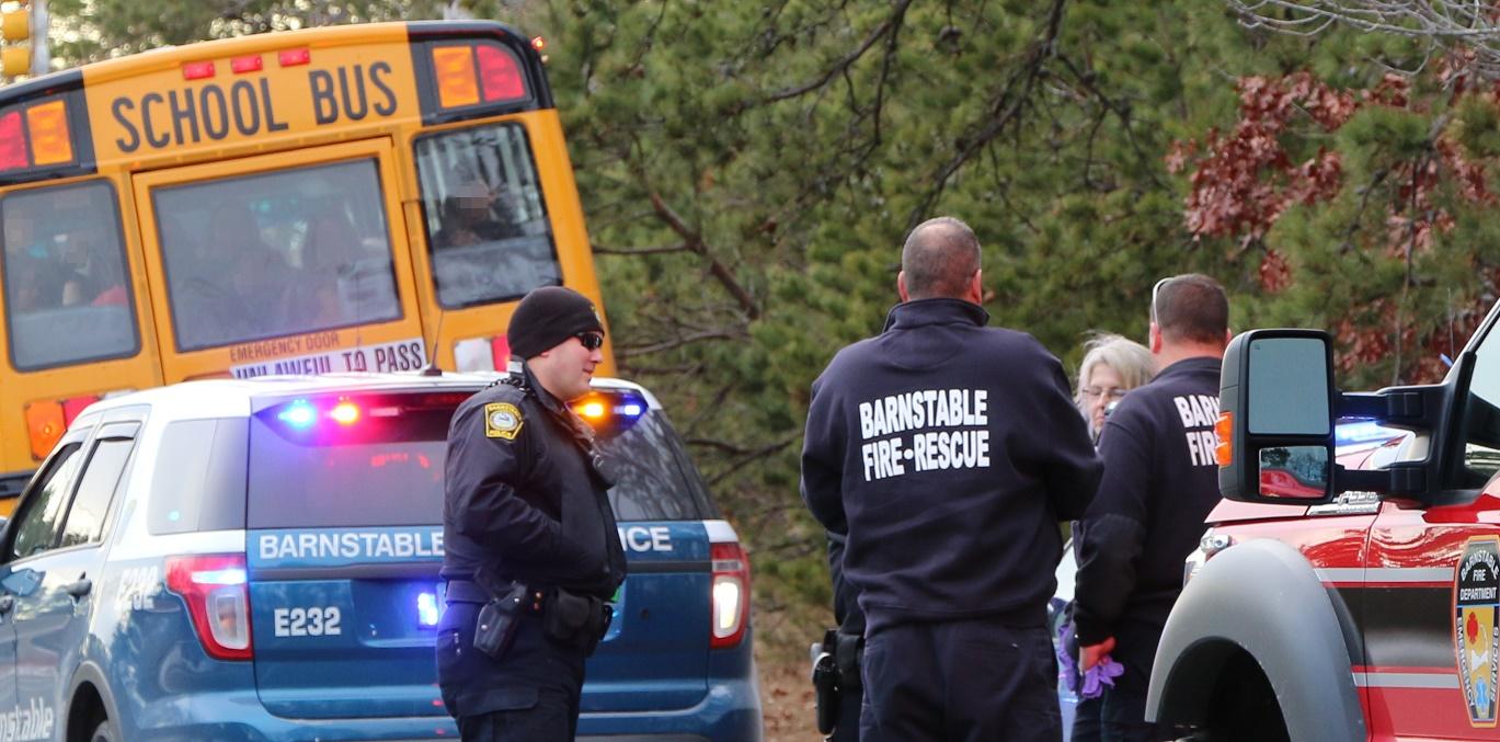LITTLE DARLIN'S: Incident on the bus…  [Random photos]
