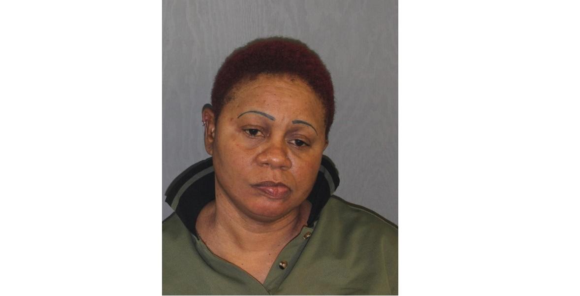 YPD: Suspect run down by K-9 after stabbing boyfriend in head with scissors…
