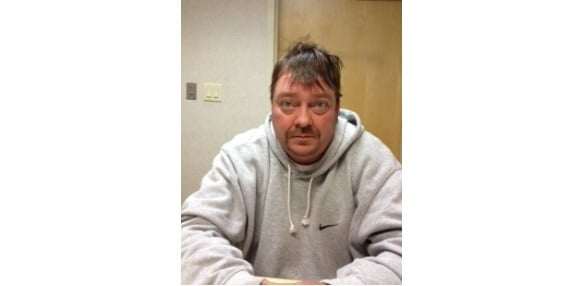 SEX OFFENDER NOTIFICATION: Level 3 Sex Offender lives in Dennis, working in Yarmouth for construction company…