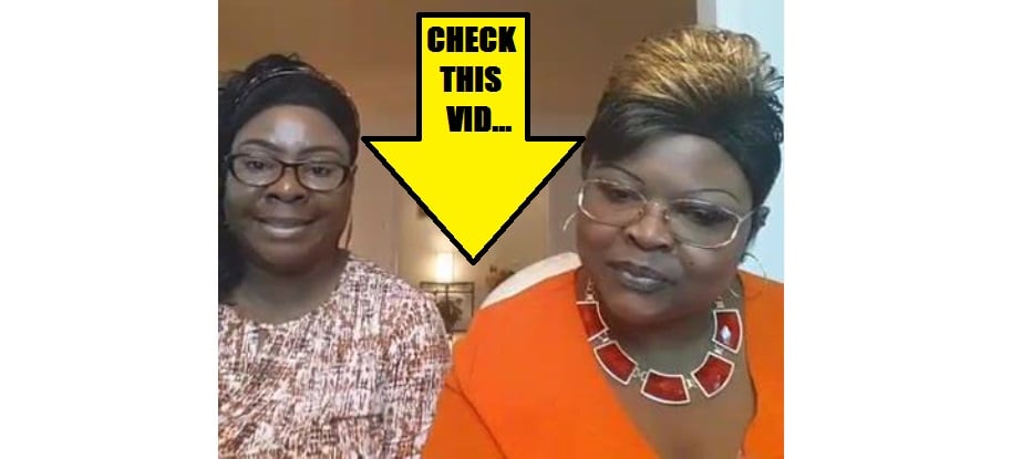 VIRAL LIVE VID: He chewed her up and spit her out like a Tic Tac… [DEBATE ANALYSIS]
