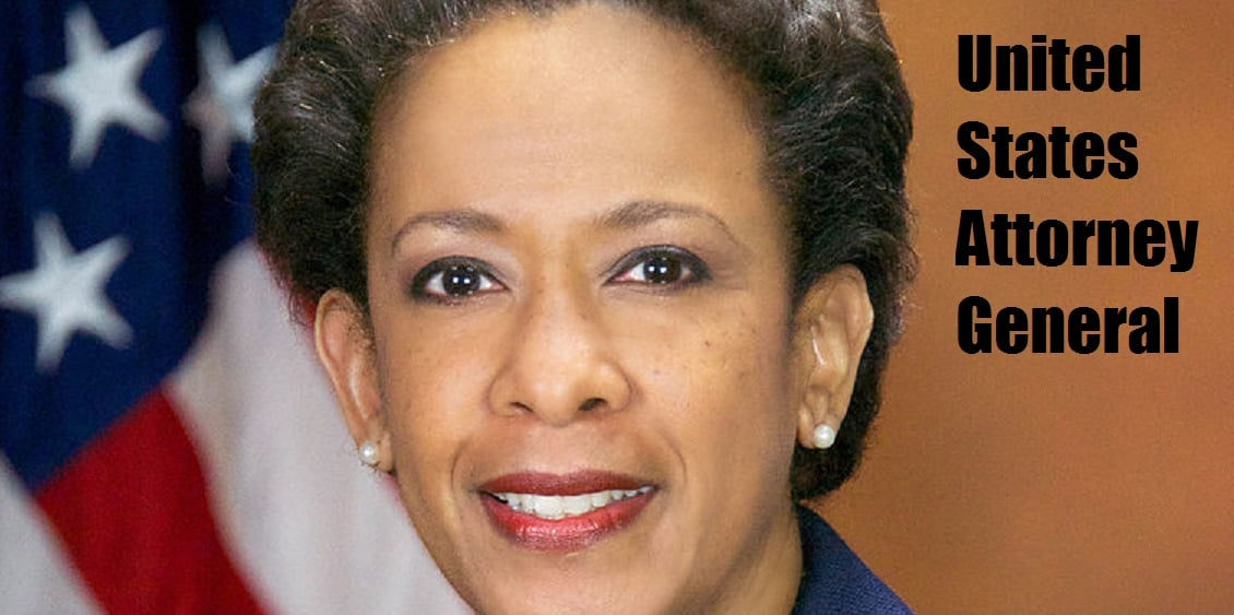 Congress Attorney General Lynch Pleads Fifth On Secret
