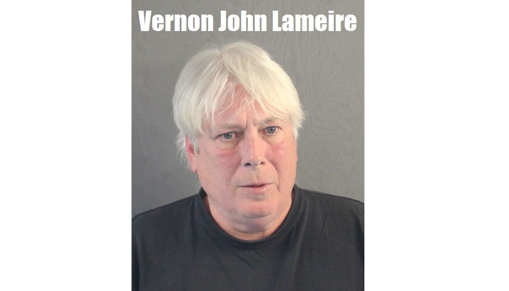 SEARCH WARRANT: 54-year-old Yarmouth man busted for Oxys and H…