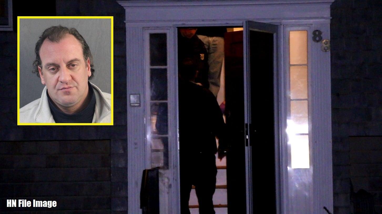 Man indicted regarding Yarmouth human trafficking operation…