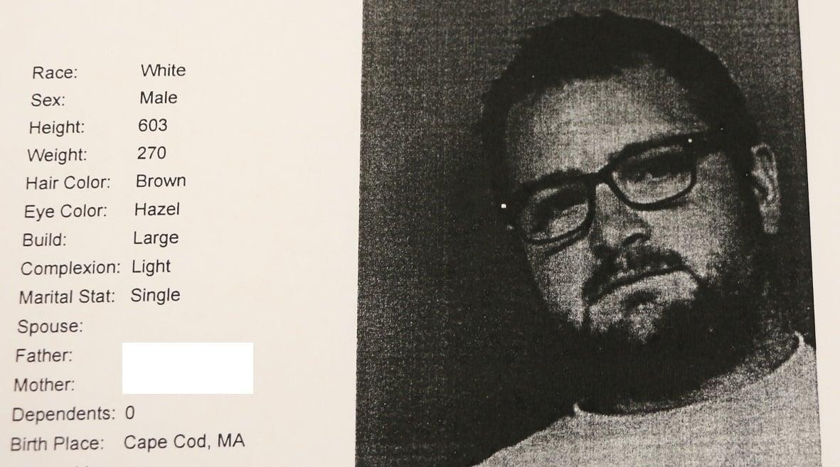 SHOCK REPORT: Dennis man arraigned on drug charges after fatal overdose…