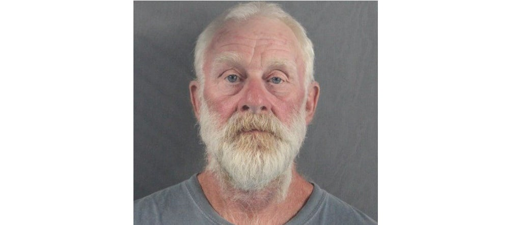 YARMOUTH COPS: 62-year-old man arrested for masturbating near Peter Homer Park…  was released after today's arraignment…